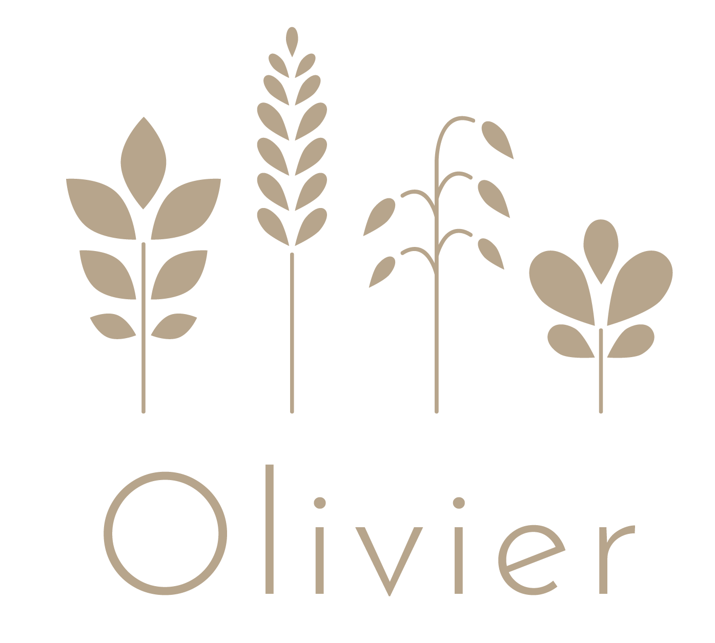 Olivier Ameland