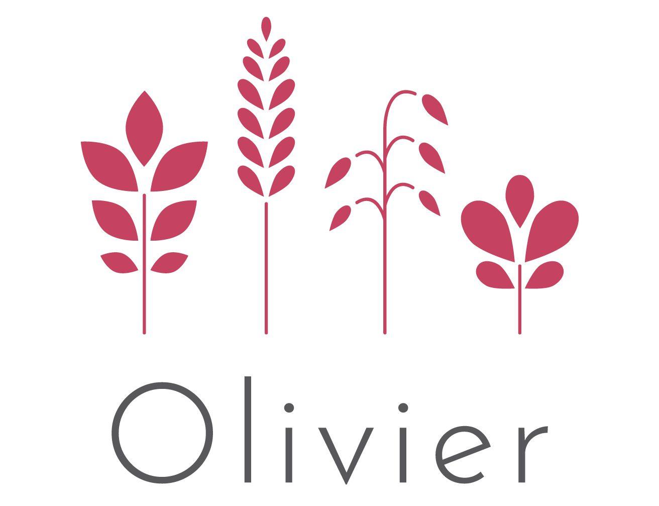 Vakantie appartement Olivier op Ameland
